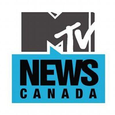 MTV News Canada | Social Profile