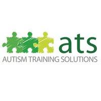 AutTrainSol | Social Profile