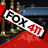 Fox411 profile