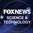 @FoxNewsTech
