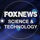 Fox News SciTech