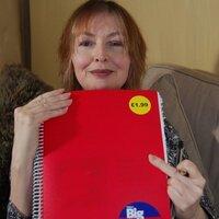 Mary Hopkin | Social Profile