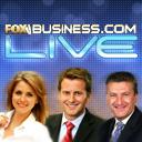 FOXBusiness.com LIVE Social Profile