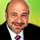 Dr. Manny Alvarez Social Profile