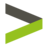 Logo pfeil normal