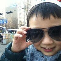 Youngchae Kim   Social Profile