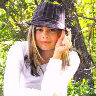 Kaitlin Taylor | Social Profile
