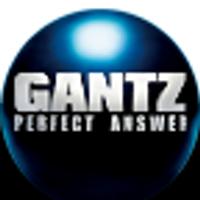 映画『GANTZ』 | Social Profile