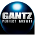 gantz_movie