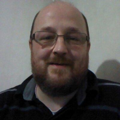 Aidan Hale | Social Profile