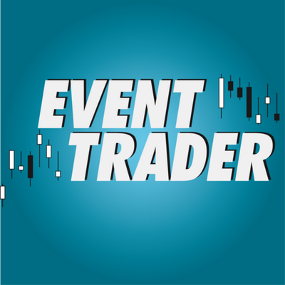 Event Trading | Social Profile