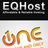 eqhost.com Icon