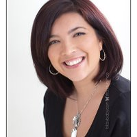 Linda Rihani | Social Profile