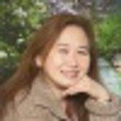 Christine Lan | Social Profile