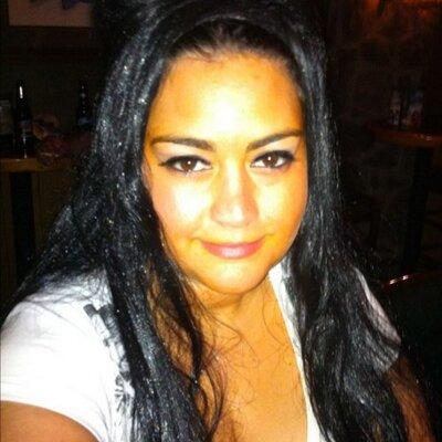 Raven Nichols | Social Profile