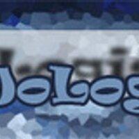 diologisch