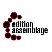 assemblage_news
