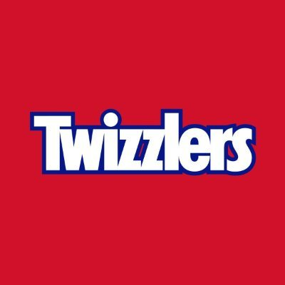TWIZZLERS Twists