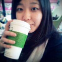 CHA,JUYOUNG | Social Profile