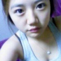 JungIn | Social Profile