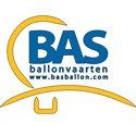 BASBallonvaart