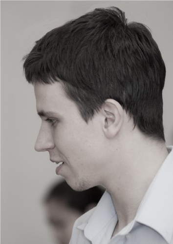 Martin Bičan