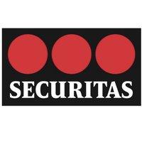 Securitas_Jobs