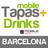 MobileTapas&Drinks