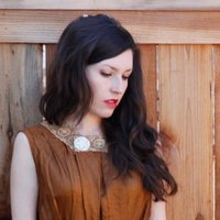 Beth Giles | Social Profile