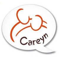 CareynOnline