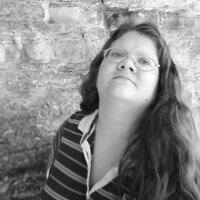 Ginger Leigh | Social Profile