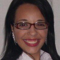 Gabriella Caldeirão | Social Profile