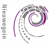 Gem_Nieuwegein