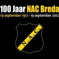 100jaarNAC