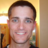 JAKE__ScOtt profile