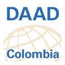 DAAD Colombia