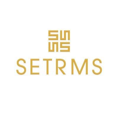 SETRMS  Twitter Hesabı Profil Fotoğrafı