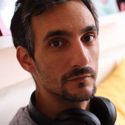 Serdar Bağtır  Twitter Hesabı Profil Fotoğrafı