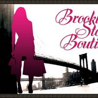 Brooklyn Stone | Social Profile