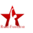 The profile image of FamaStar