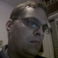 Peter Fabian | Social Profile
