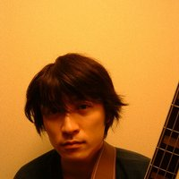 石井裕二 | Social Profile