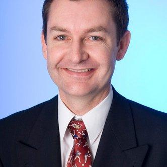Robert Datson