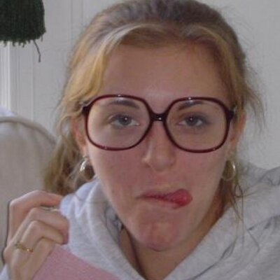 Jessica Boldt | Social Profile