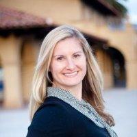 Ronda Fallon | Social Profile