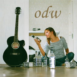 ODW Social Profile