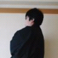 takashi aihara   Social Profile