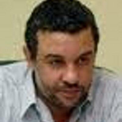Amr Khafagy | Social Profile