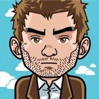 Kristof Vannotten | Social Profile