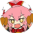 The profile image of mnm_kgsk